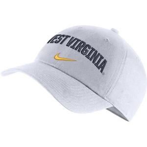 hot sale online f21a3 d08a6 Nike West Virginia Mountaineers Legacy 91 Adjustable Hat. Sale Price 24.00.  Free Shipping No Minimum. No rating value  (0)