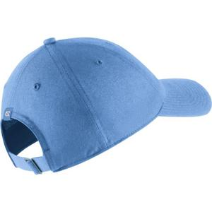 more photos 0cb33 730e0 Hat Type. Adjustable · Snapback. No rating value  (0). Jordan North  Carolina Tar Heels ...