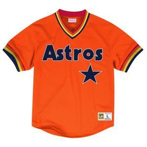 4156ff38c MLB Jerseys