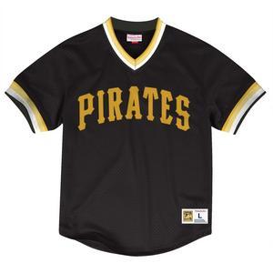 54c1c2b94c8 MLB
