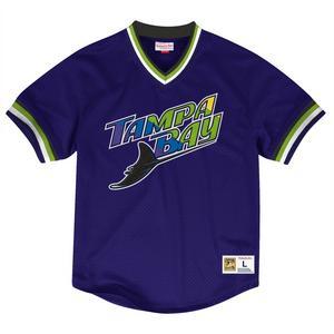 ff293f116 MLB Jerseys