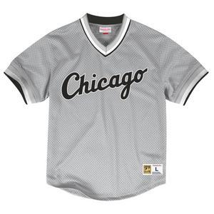 4258d2ed MLB