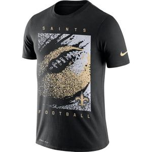 new styles dae6c 983e9 New Orleans Saints