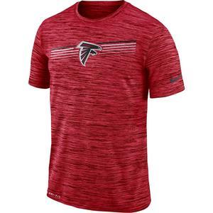 Atlanta Falcons Clothing  supplier