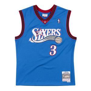 buy online 71e42 6a219 Philadelphia 76ers