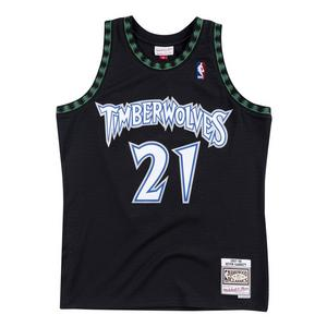 new product 336a1 a68b2 Mitchell & Ness