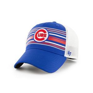 574edeba0c6  47-Chicago Cubs Hats