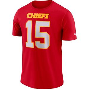 Kansas City Chiefs Clothing 1a276348b