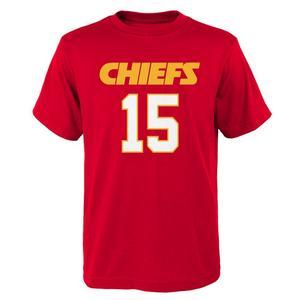 Kansas City Chiefs Clothing 1a276348b