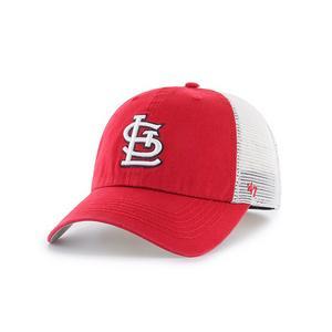 bfc560af St. Louis Cardinals