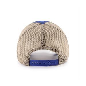 4ed42816427  47 Chicago Cubs Flagship Wash MVP Adjustable Hat. Sale Price 28.00