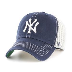 8d3dab39 New York Yankees