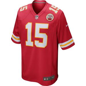 super popular 6e312 a6400 Kansas City Chiefs