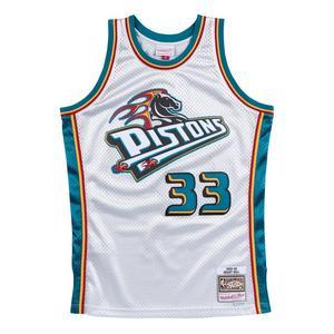 new style a30e7 34d9f Detroit Pistons Shop All