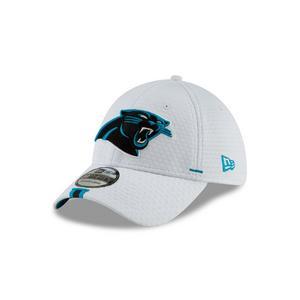 e0c3c677 Carolina Panthers