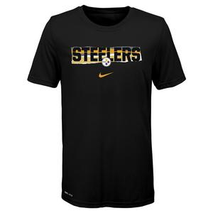 bf380f01 Pittsburgh Steelers
