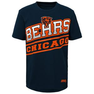 size 40 ef1e5 de455 Chicago Bears