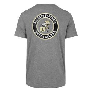 new styles f8aab 05a77 New Orleans Saints