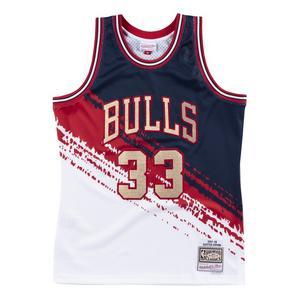 official photos 51c75 639c2 Chicago Bulls