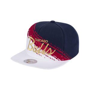 0e10cfde Chicago Bulls Hats