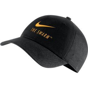 2d7d89220 Team Hats
