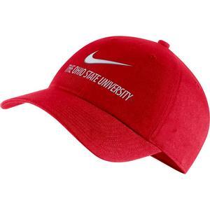 4702710d8 Ohio State Buckeyes Hats