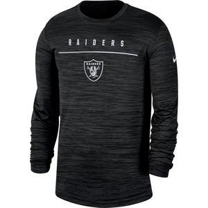 new style 07a6b 1fff6 Oakland Raiders Shop All