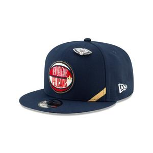 6fdf4866 New Orleans Pelicans Team Hats