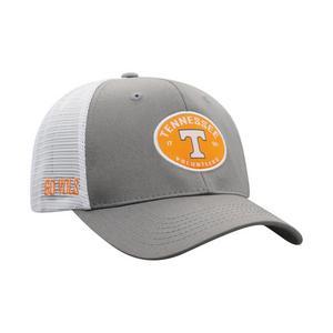 719ab23fb Tennessee