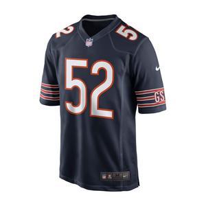 62190341 NFL Gear