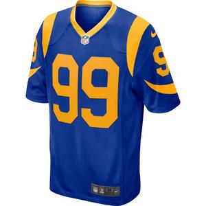 buy online 03089 5ce78 Los Angeles Rams