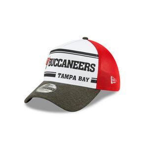 49dc1f60c Tampa Bay Buccaneers