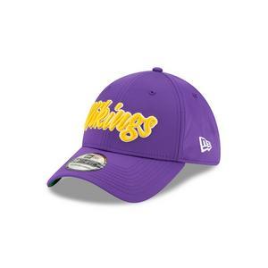 huge discount 967ac 01243 Minnesota Vikings