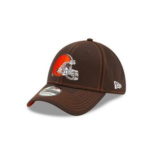 ae0443f5 Cleveland Browns
