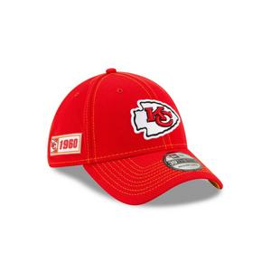 a42d1bce Kansas City Chiefs