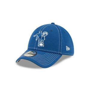 55168b2a Indianapolis Colts
