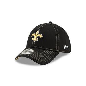 45b4fb795 New Orleans Saints