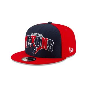 3795cdab Houston Texans