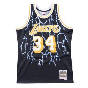 on sale 27e6a 28bc3 Los Angeles Lakers