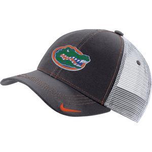 buy online top design a few days away NCAA Hats | Hibbett Sports