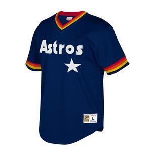 new concept bebe3 92a89 Houston Astros