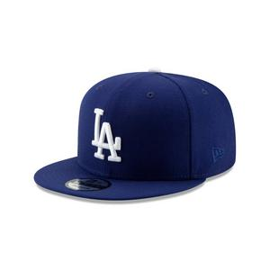 ab2b0bb9 Los Angeles Dodgers