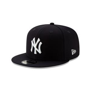 15c8dce9704b5 New York Yankees