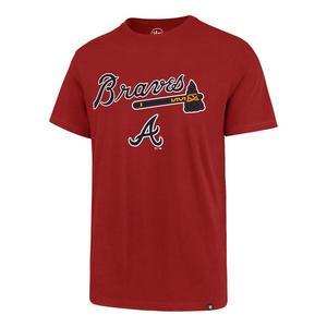 best sneakers eb3a8 970d7 Atlanta Braves