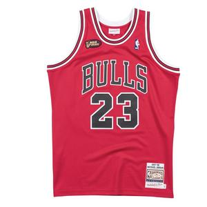 new product dadec ff521 Mitchell & Ness