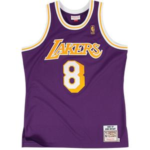 new product 2c863 ff530 Mitchell & Ness