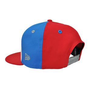 authentic quality best sneakers great deals New Era Hats | Fitted, Snapback | Hibbett | City Gear