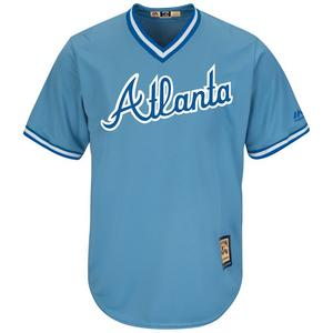huge selection of 63bad 3aaf3 MLB Gear