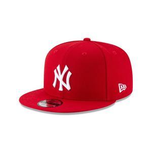 3df558dee New York Yankees