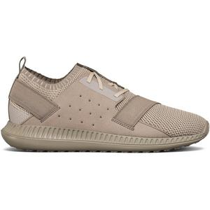 threadborne shoes armour shoes hibbett sports